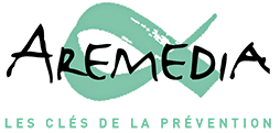 AREMEDIA – Les clés de la prévention