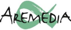 logo_aremedia