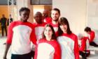 AREMEDIA se mobilise pour le SIDACTION
