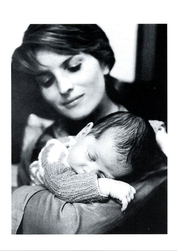 Journée Mondiale Sida 1994